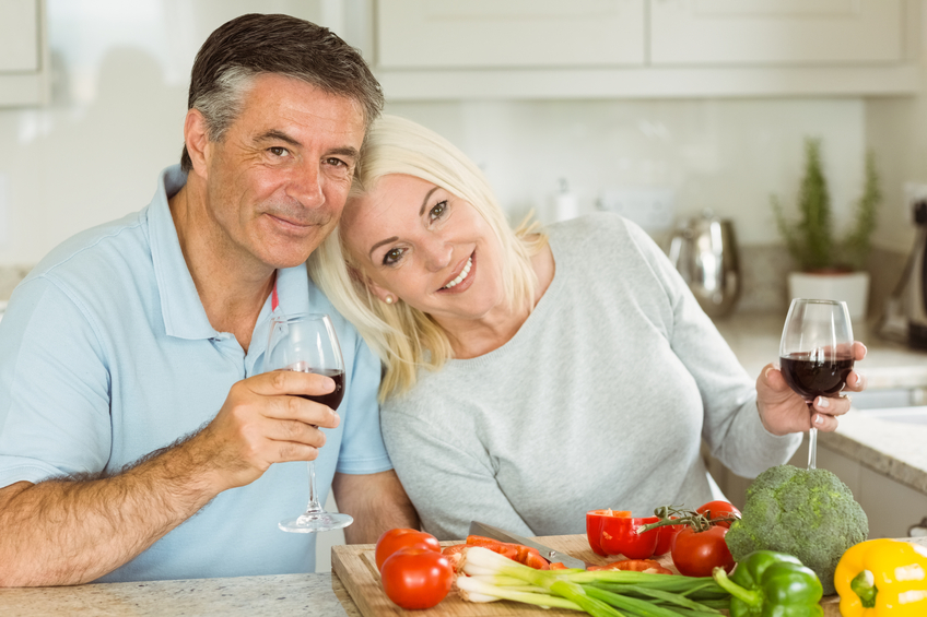Senior dating sites in dallas tx