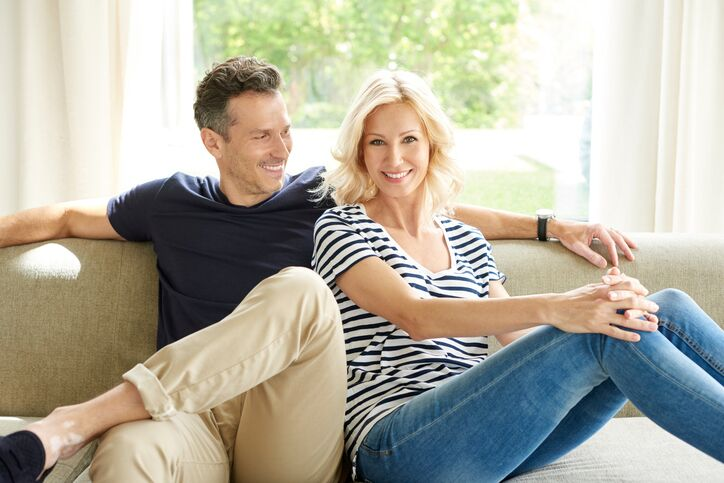 dallas dating Browse online personals in dallas personals dallas is your #1 online resource for finding a date in dallas with our free online personal ads, you can find loads of available singles in texas.